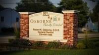 Osborne Family Dental Office