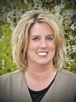 Aimee Scheduling Coordinator