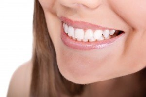 Teeth Whitening Products vs. Professional Teeth Whitening