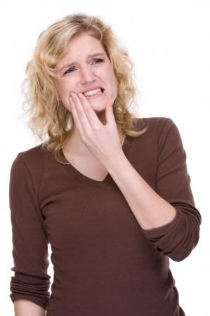 Dental Questions North Canton