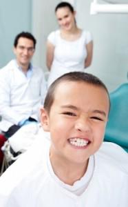 North-Canton-Dentist