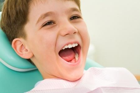 Osborne Family Dental north canton