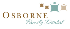 Osborne Family Dental