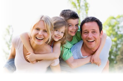 Kids dentistry service in North Canton, OH