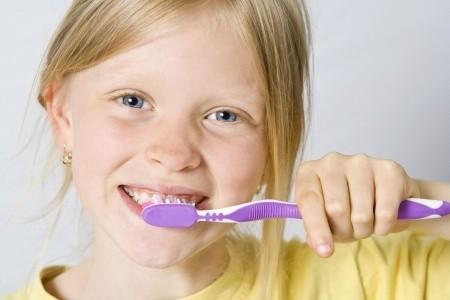 Dentist Referral Program