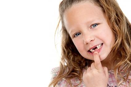Osborne Family Dental North Canton dentistry services